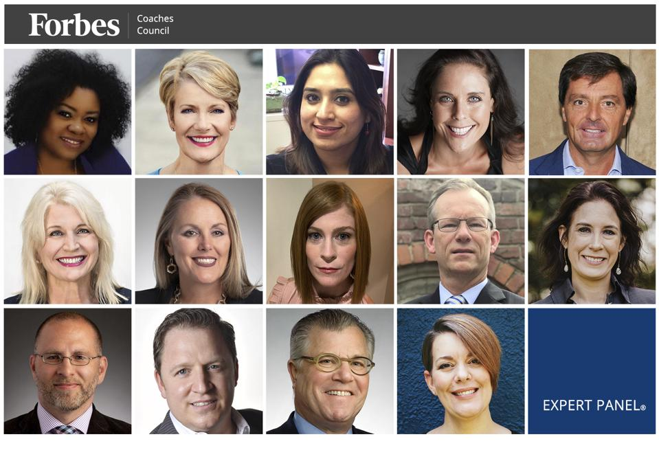 Forbes Coaches Council members advise businesses entering their second year.