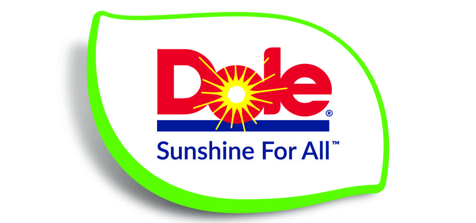dole packaged food logo