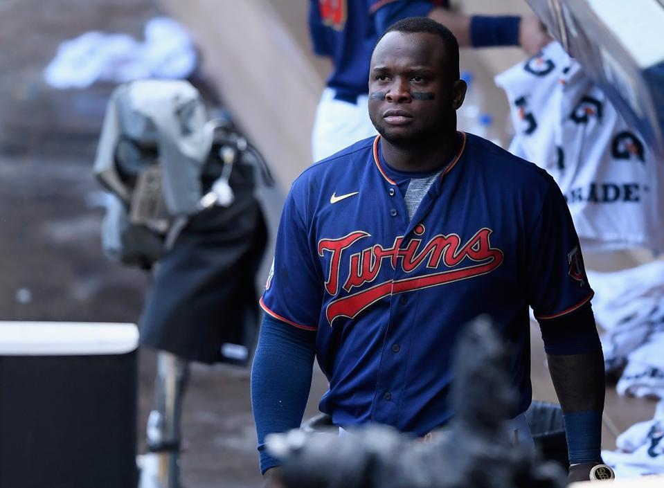 Wild Card Round - Houston Astros v Minnesota Twins - Game Two