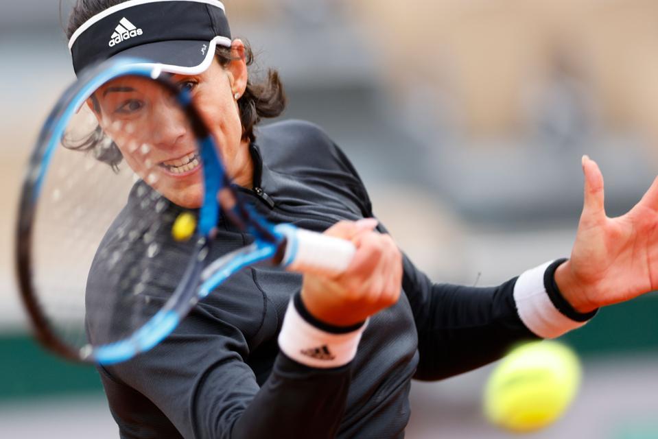 Babolat Racket French Open Roland Garros