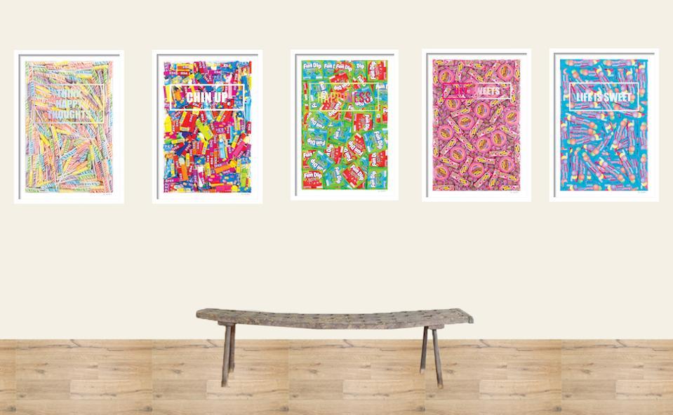 by robynblair fine art prints