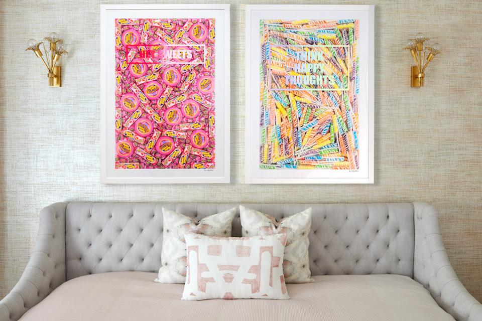 by robynblair prints