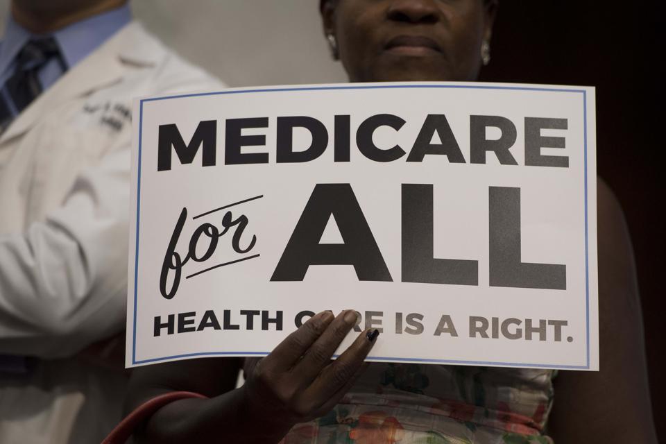 US-POLTICIS-HEALTH