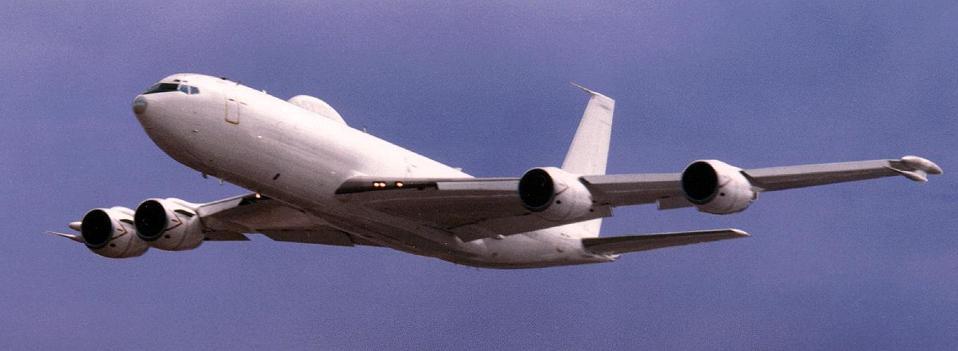 Jetpackguy, Jetpackguy 960x0