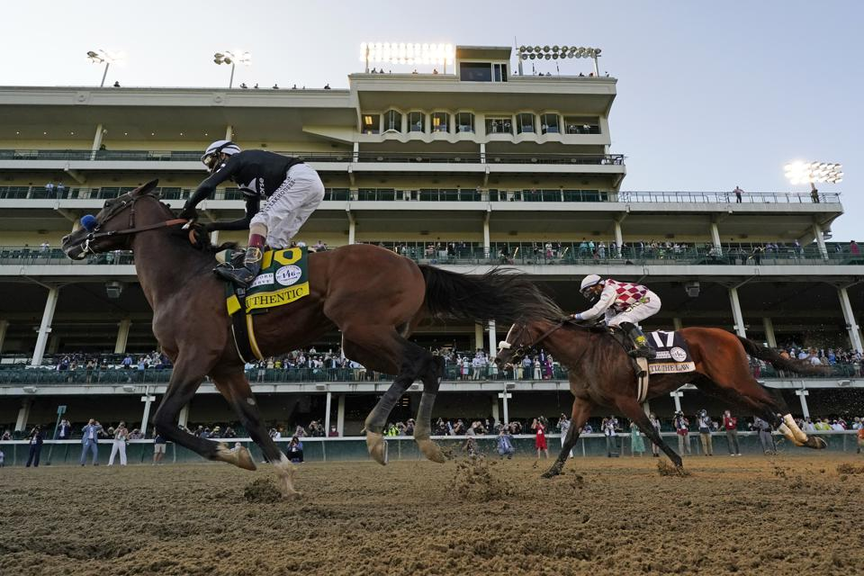 Horse racing betting odds tomorrow is another day packers betting
