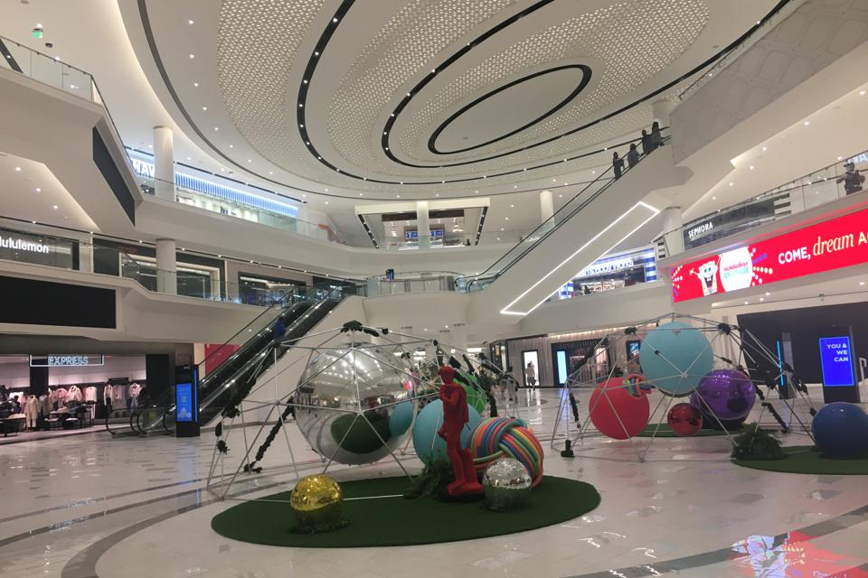 960x0 - Jersey Gardens Tax Free Shopping Mall