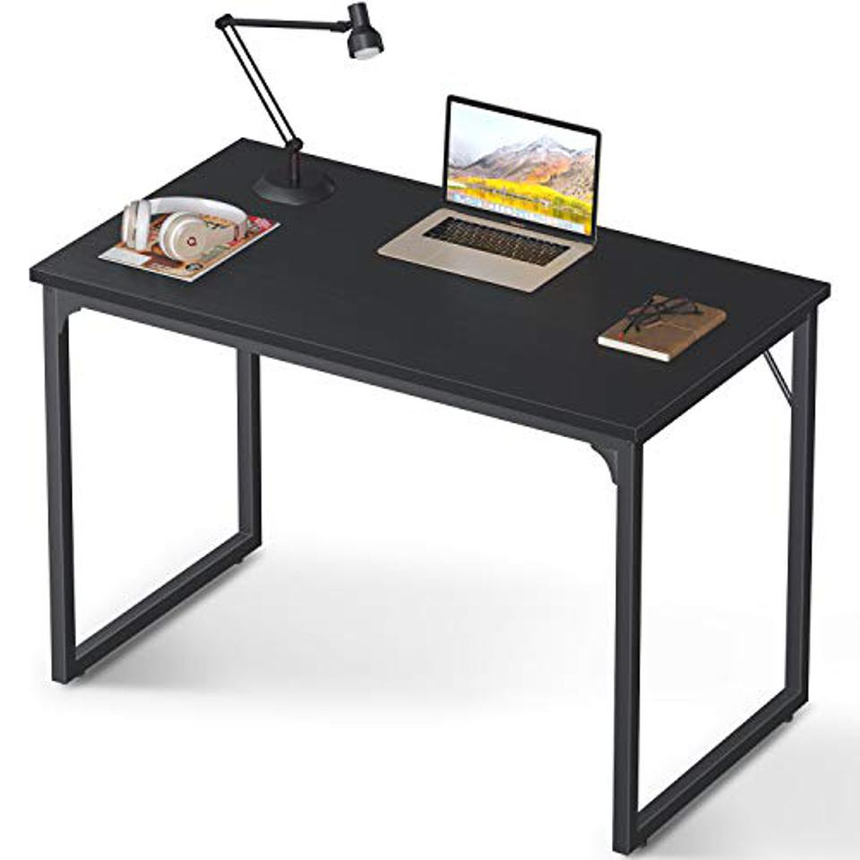 11 Of The Best Desks On Amazon According To Thousands Of Ratings Reviews