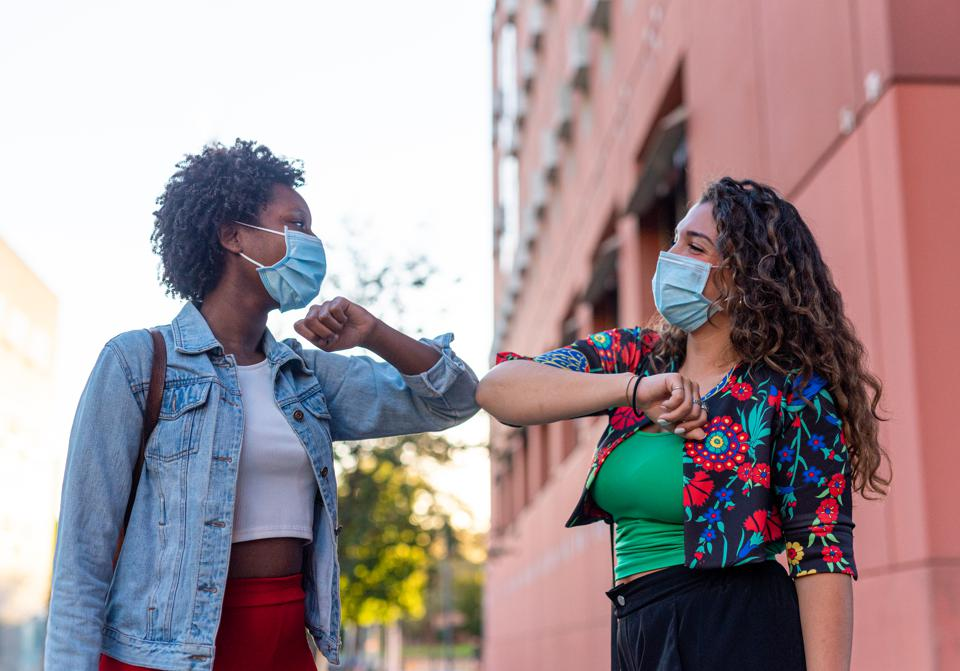 While young people today are separated by continents, cultures and the Covid-19 pandemic, a growing global community of youth is united by a common cause: to drive progress, action and impact.