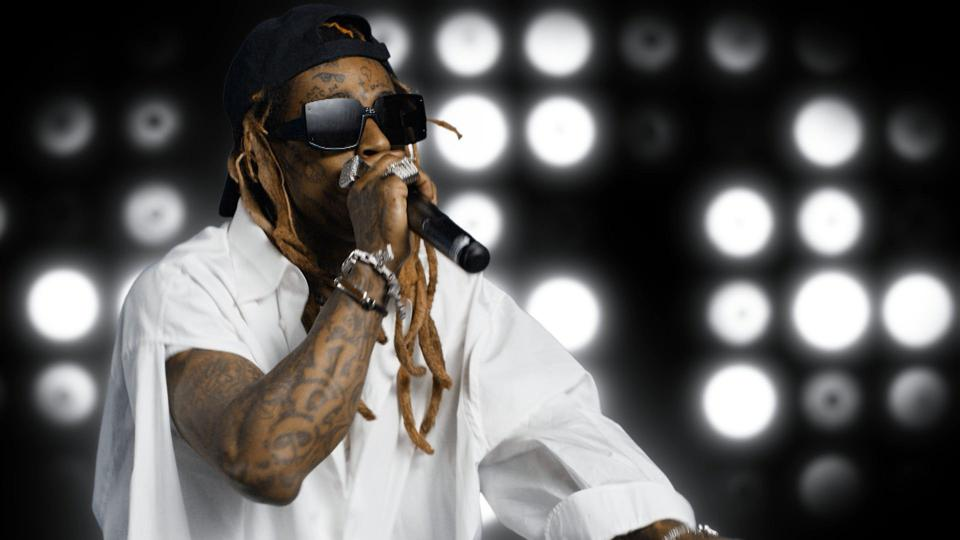 Rapper Lil Wayne S Cannabis Line Expands To Midwest