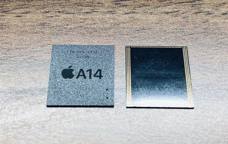 Apple, iPhone, iPhone 12, iPhone 12 Pro, iPhone 12 release, Apple A14 chip, A14 iPhone 12,