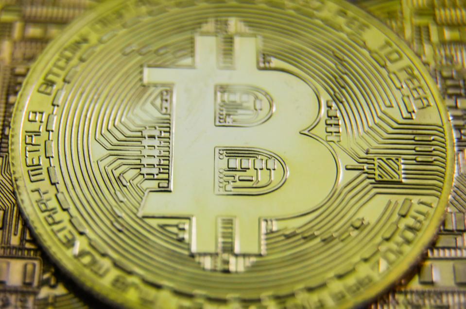 bitcoin, bitcoin price, Tesla, image