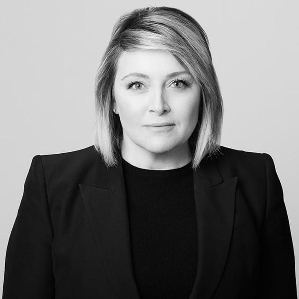 Absolute's CEO Christy Wyatt On The Future Of Endpoint Security