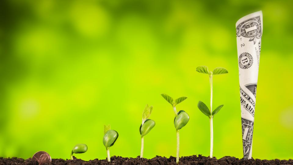 Direct indexing offers a new channel for growth in ESG assets.