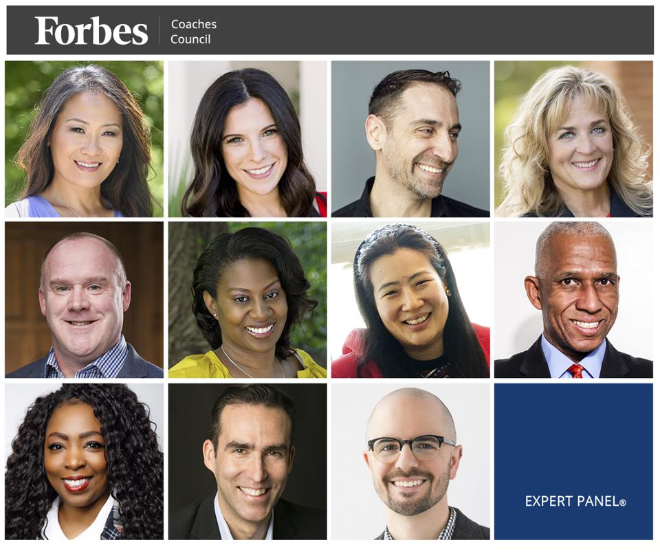 Forbes Coaches Council members share surprising insights about leadership.