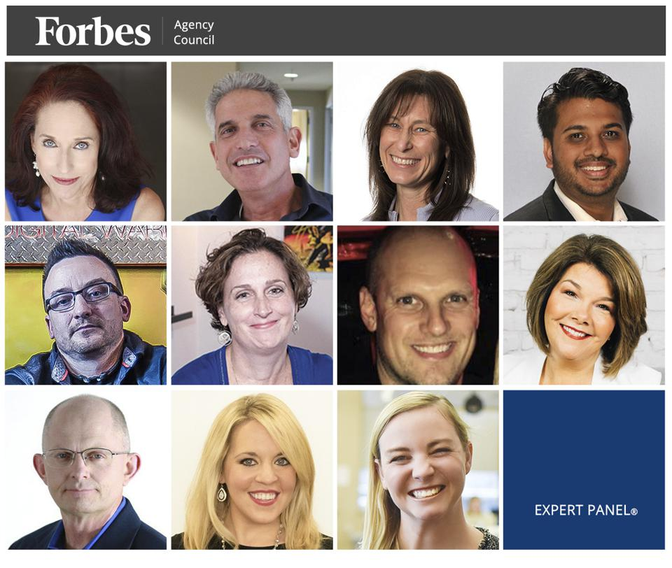 Forbes Agency Council members share effective ways to reengage cold leads.
