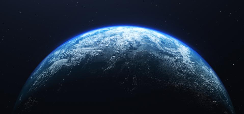 Stop Looking For An Earth 2 0 Say Scientists As They Detect An Even Better Superhabitable World