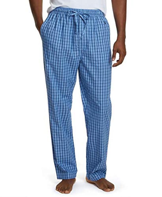 Nautica Men's Sleep Pajama Pant