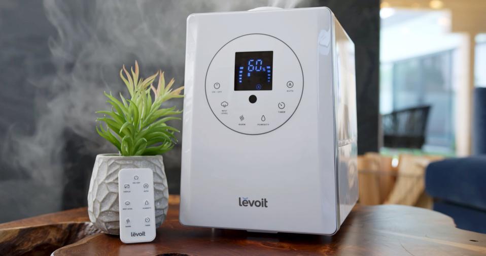 LEVOIT 6L Humidifier