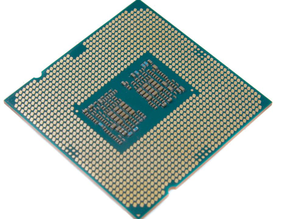 Intel's new Rocket Lake CPUs will offer PCIe 4.0 support and will be released in Q1 2021, brining increased bandwidth to compatible graphics cards