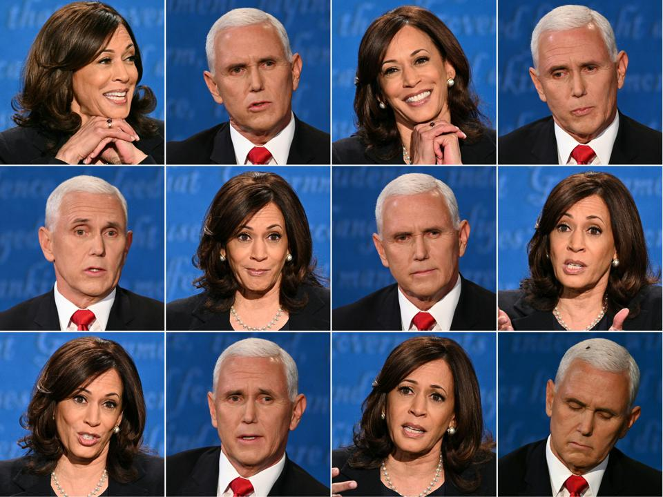 TOPSHOT-COMBO-US-VOTE-DEBATE