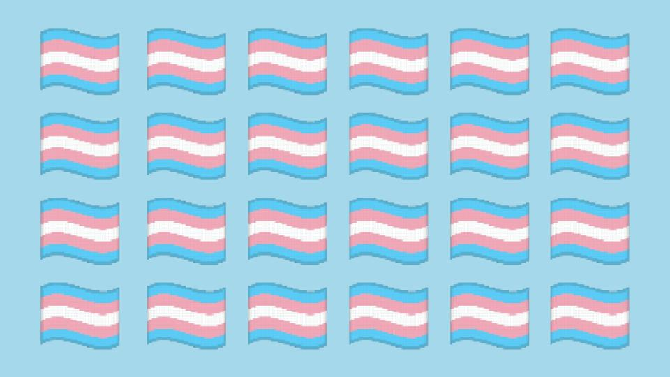 How An Adobe Employee Put A Transgender Flag On Every Device In The World