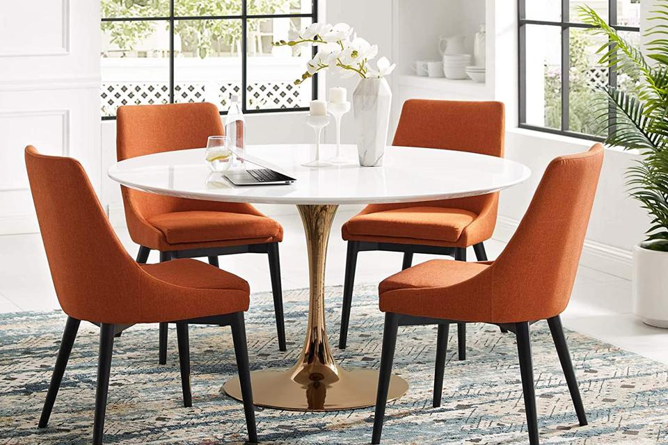 The Best Furniture On Based, Where Can I Donate My Dining Room Furniture