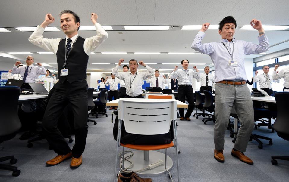 DOUNIAMAG-JAPAN-SOCIETY-HEALTH