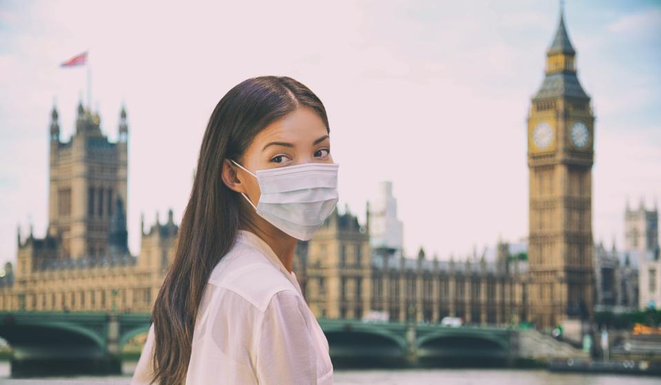 How do you navigate travel quarantines and travel bans?