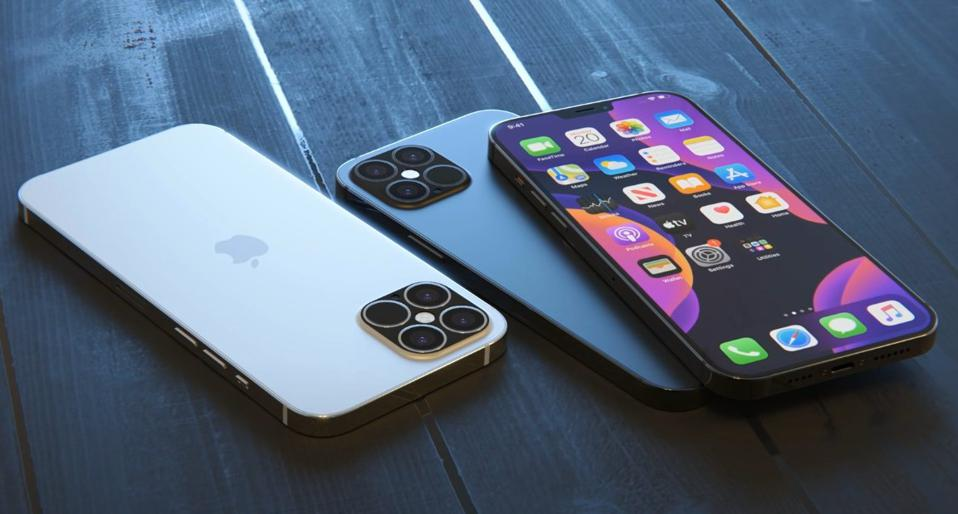 Apple, iPhone, new iPhone, iPhone 13, iPhone 12, iPhone 12 Pro, iPhone 12 Pro Max, iPhone 12 release,