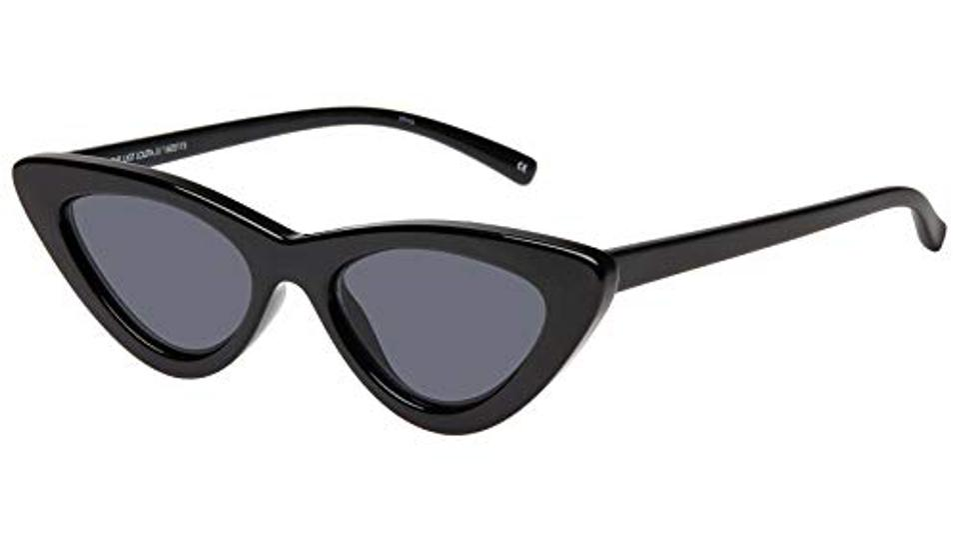 Amazon Prime Day Le Specs The Last Lolita sunglasses