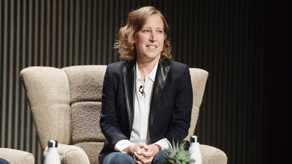 WIRED25 Summit: WIRED Celebrates 25th Anniversary With Tech Icons Of The Past & Future