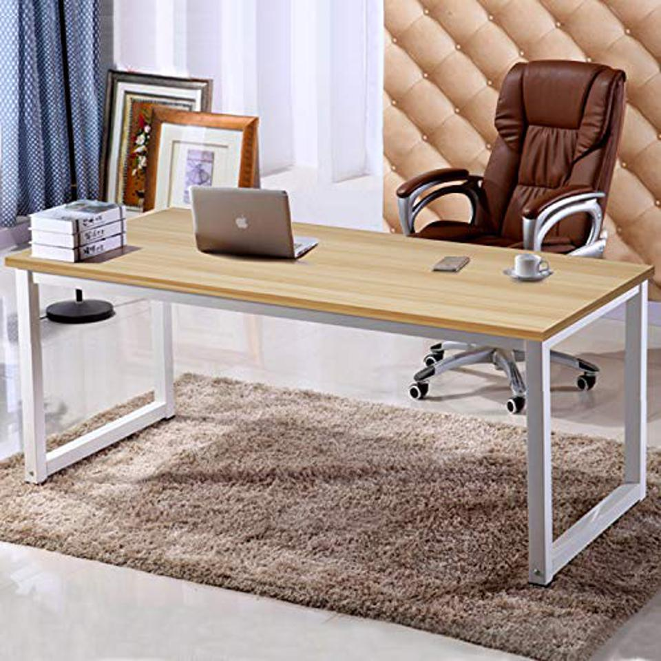 NSdirect X-Large Computer Desk