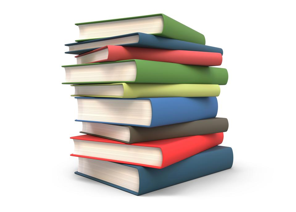 The Best Higher Education Books Of 2020