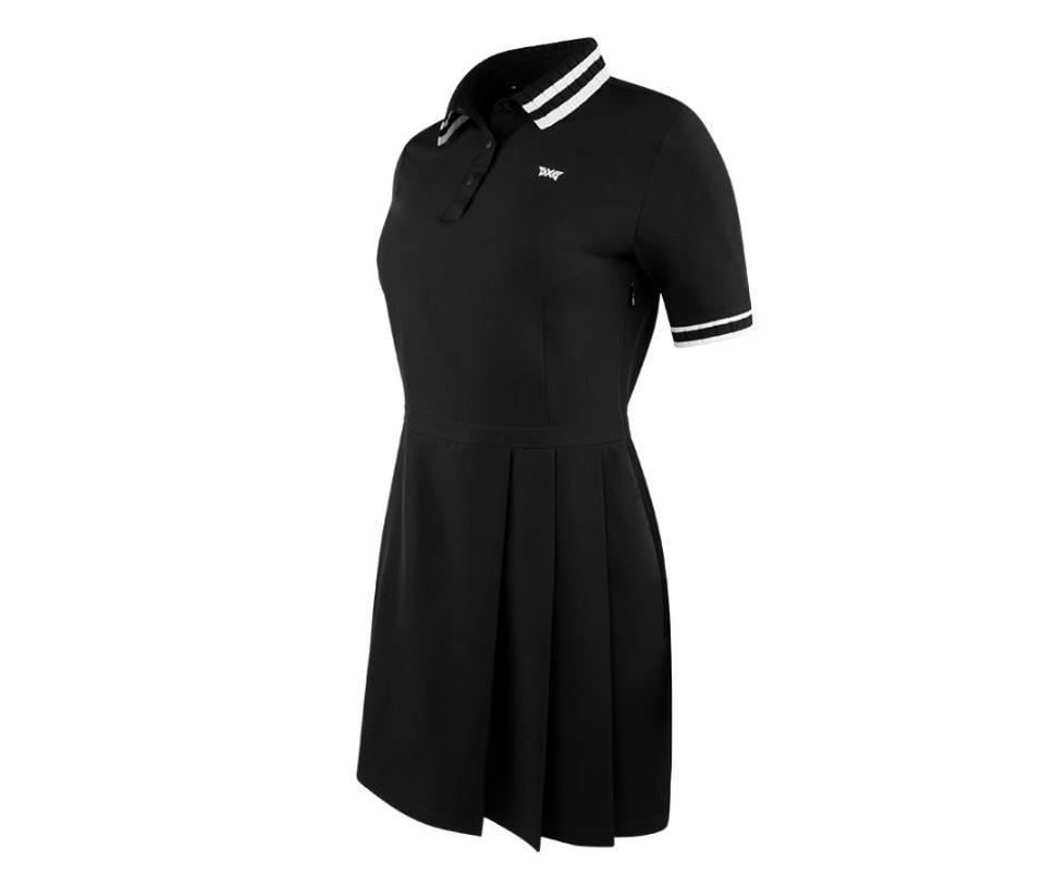 PXG polo dress