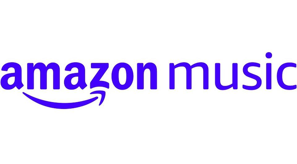 Amazon music 4 month subscriptions are 98% off for Prime Day.