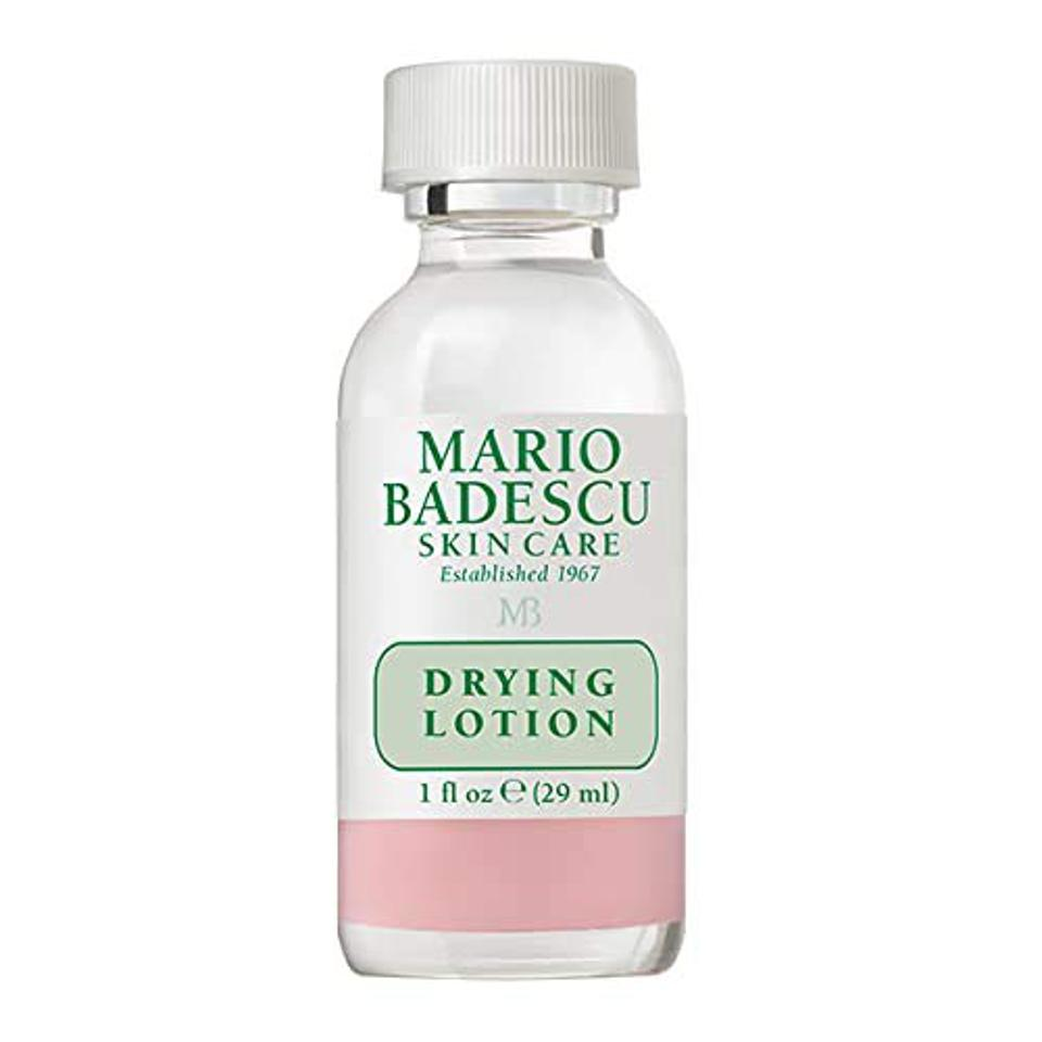 Save on the Mario Badescu Drying Lotion for Prime Day.