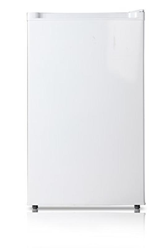 Amazon Prime Day Midea WHS-109FW1 Upright Freezer
