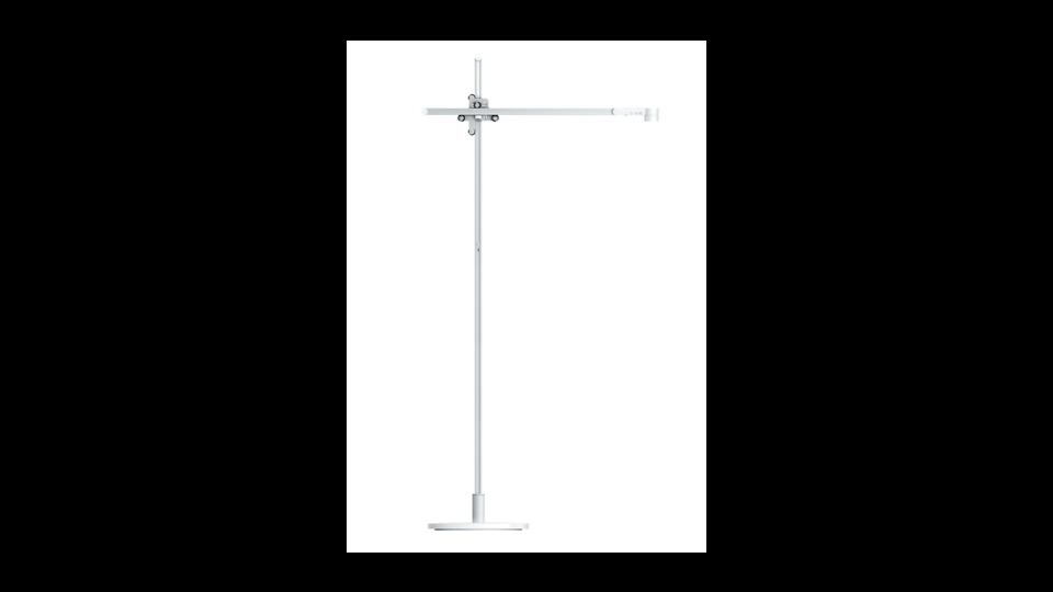 Dyson floor lamp