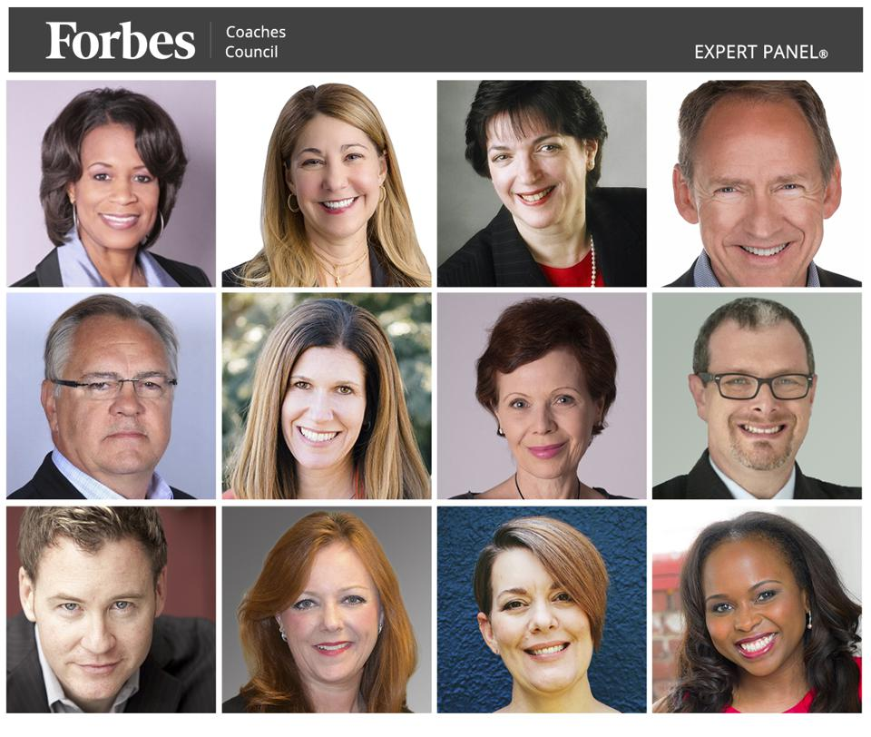 Forbes Coaches Council members offer advice on staying engaged in remote work.