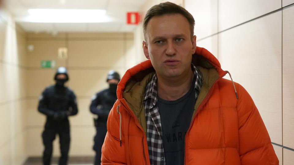 RUSSIA-POLITICS-OPPOSITION-DETAIN