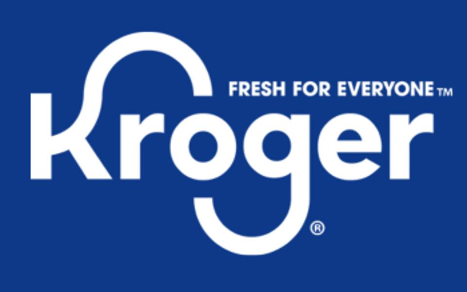 Kroger goes ″low″ with new campaign.