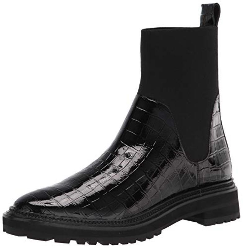 Loeffler Randall Women's fashion shoes Bridget-SFY, black
