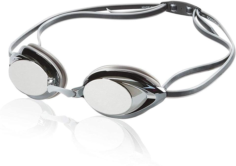 Speedo Vanquisher 2.0 Goggles