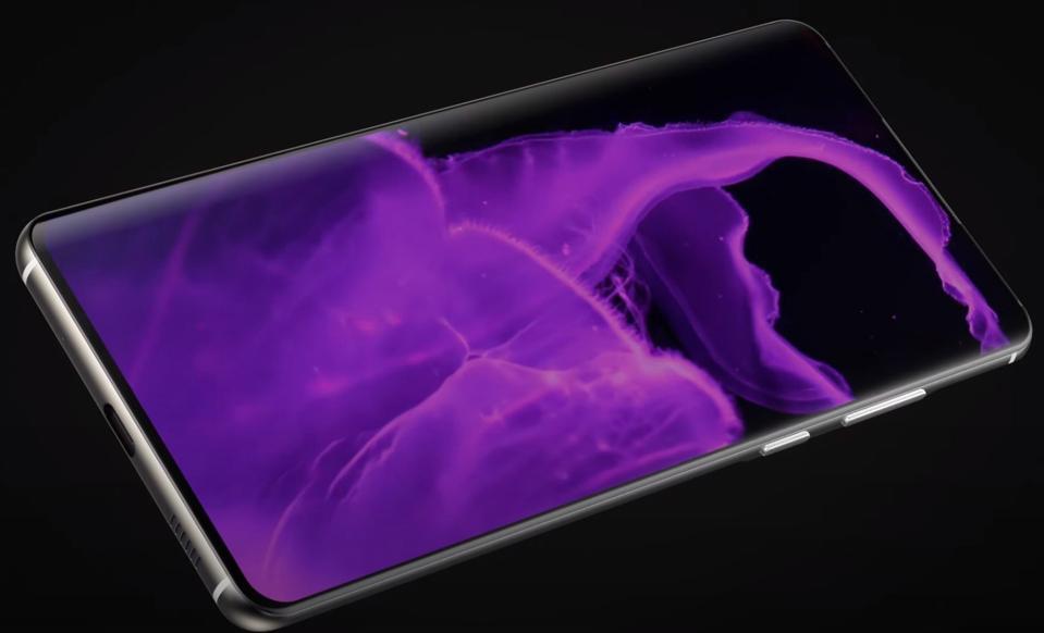 Samsung, Galaxy S20, Galaxy S21 Ultra, launch date for Galaxy S21, Galaxy S30