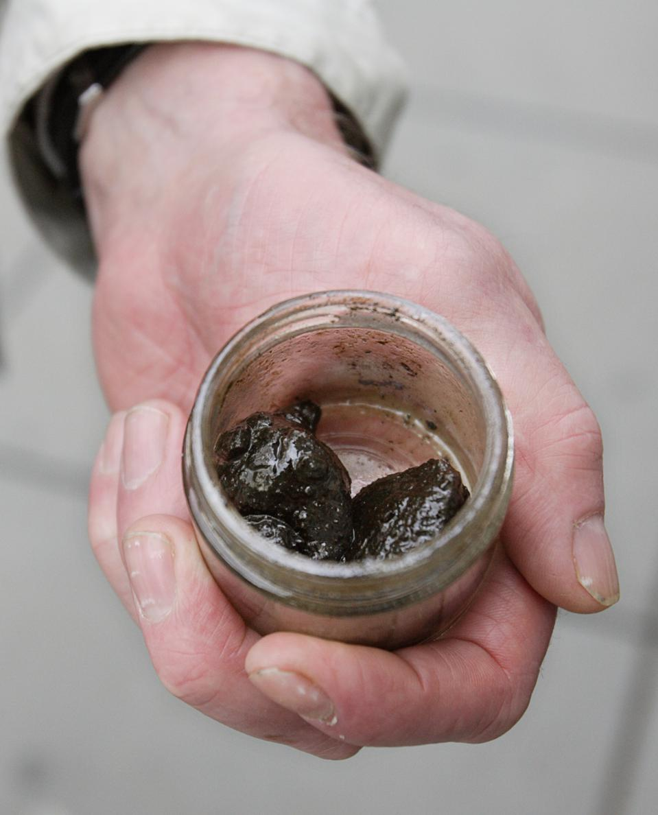 USA - Attorneys Appeal Exxon Valdez $5 Billion Judgement