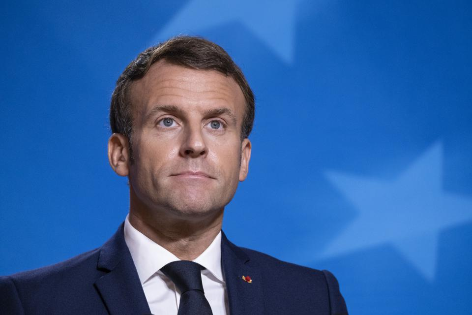 EU Summit Day II