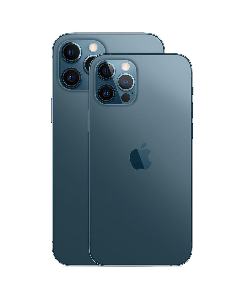 pre-order iphone 12 Pro