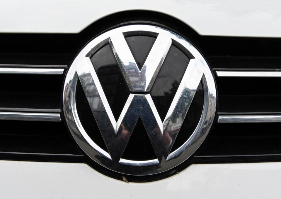BGH announces judgement in VW exhaust scandal