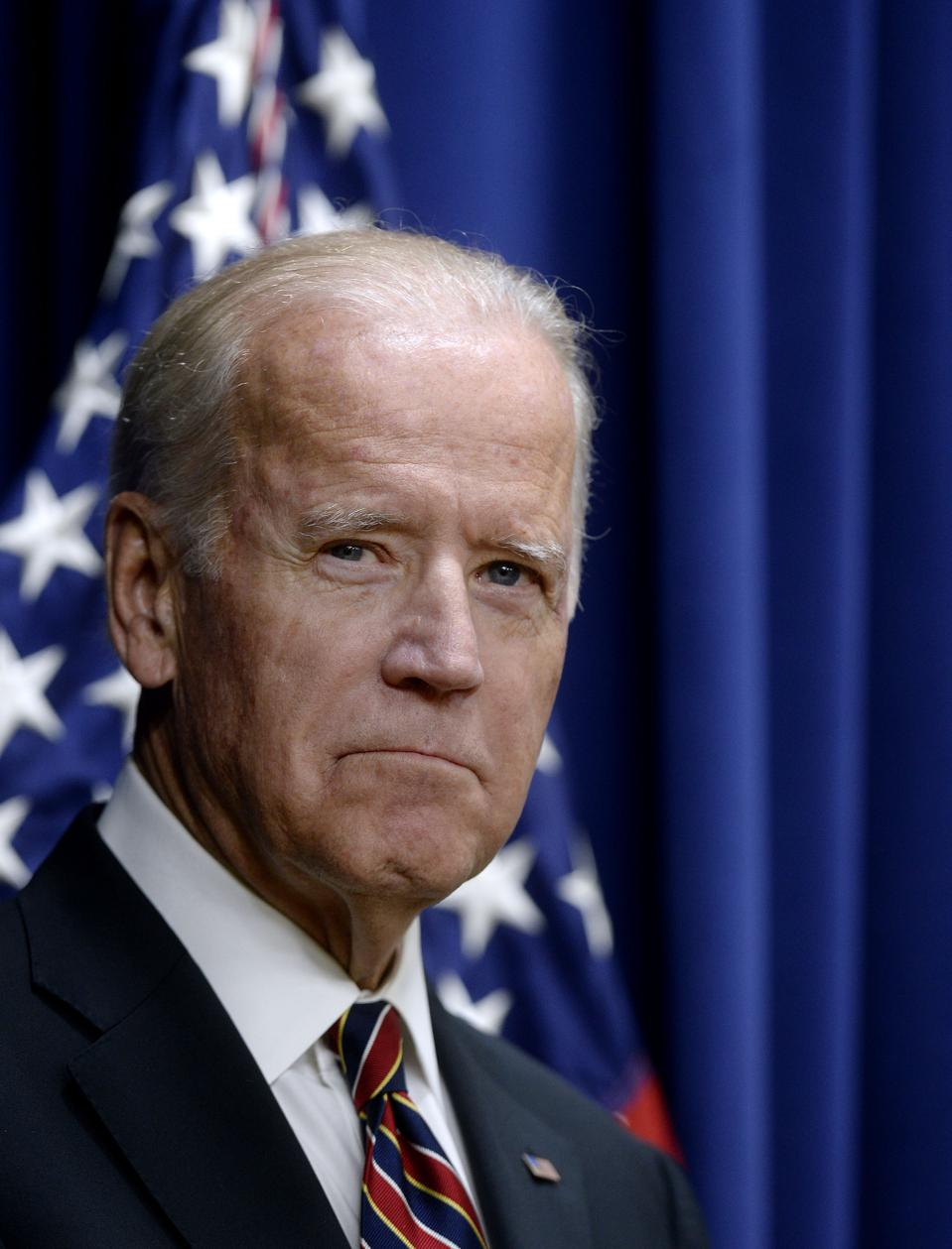 Will The Biden Administration Transform U.S. Climate Policy?