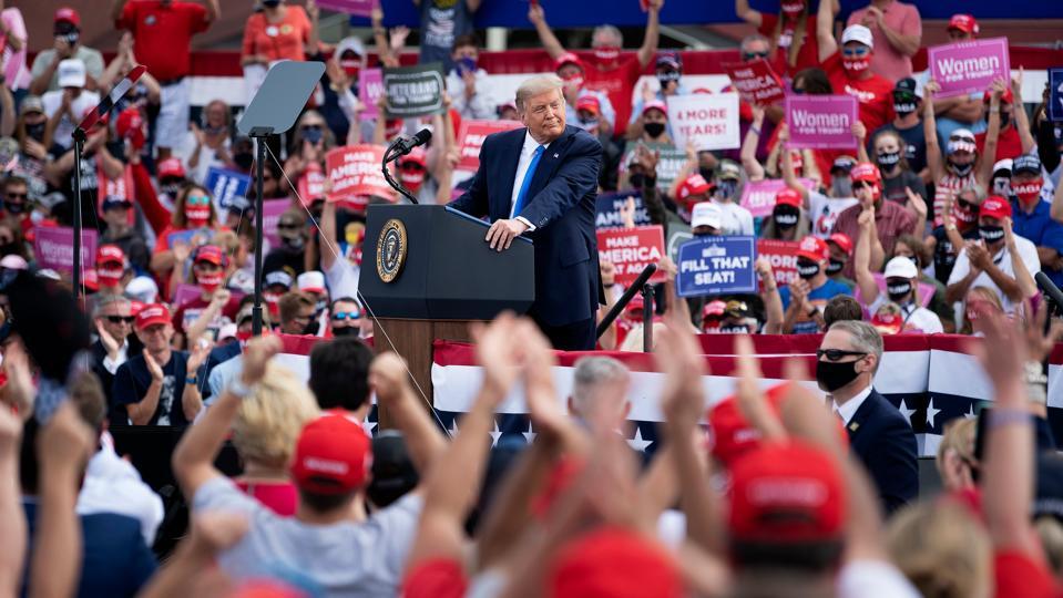 US-vote-Trump-RALLY